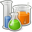 science large png icon