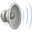 volume large png icon