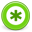 Gnome Emblem Generic large png icon