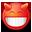 devilish large png icon