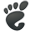 here large png icon