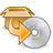 aptoncd large png icon