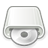 optical large png icon