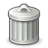 delete large png icon