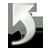 symbolic large png icon