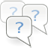 faq large png icon