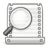 logviewer large png icon