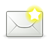 unread large png icon