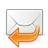 sender large png icon