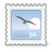 email large png icon