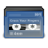 tape large png icon