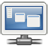 option large png icon