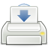printing large png icon