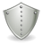Gnome Security Medium large png icon