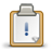 task large png icon