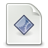 script large png icon