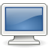 display large png icon
