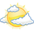 cloud large png icon