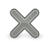 close large png icon