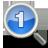 original large png icon