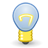 jabber large png icon