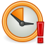 appointment Png Icon