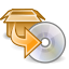 aptoncd Png Icon