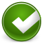Gnome Emblem Default Png Icon