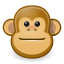 monkey Png Icon