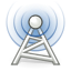 wireless Png Icon