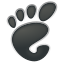 here Png Icon