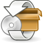Gnome System Software Update Png Icon