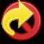 undelete Png Icon