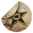 imv Png Icon