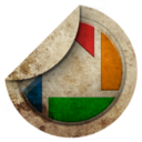 pca Png Icon