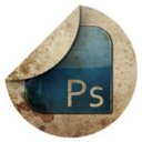 pc Png Icon
