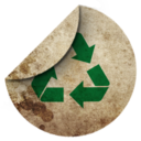 rbe Png Icon
