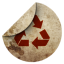 rbf Png Icon