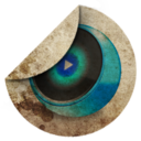 voh Png Icon