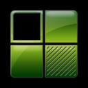 delicious webtreatsetc Png Icon