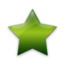 diglog webtreatsetc Png Icon