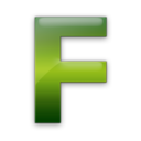 fark png icon