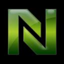netvous logo webtreatsetc Png Icon