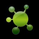 propeller logo webtreatsetc Png Icon