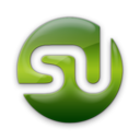 stumbleupon webtreatsetc large png icon