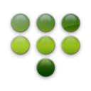 swik logo webtreatsetc Png Icon