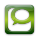 technorati logo square webtreatsetc Png Icon
