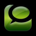 technorati logo webtreatsetc Png Icon