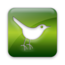 animal Png Icon