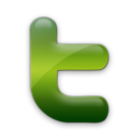 twitter webtreatsetc Png Icon